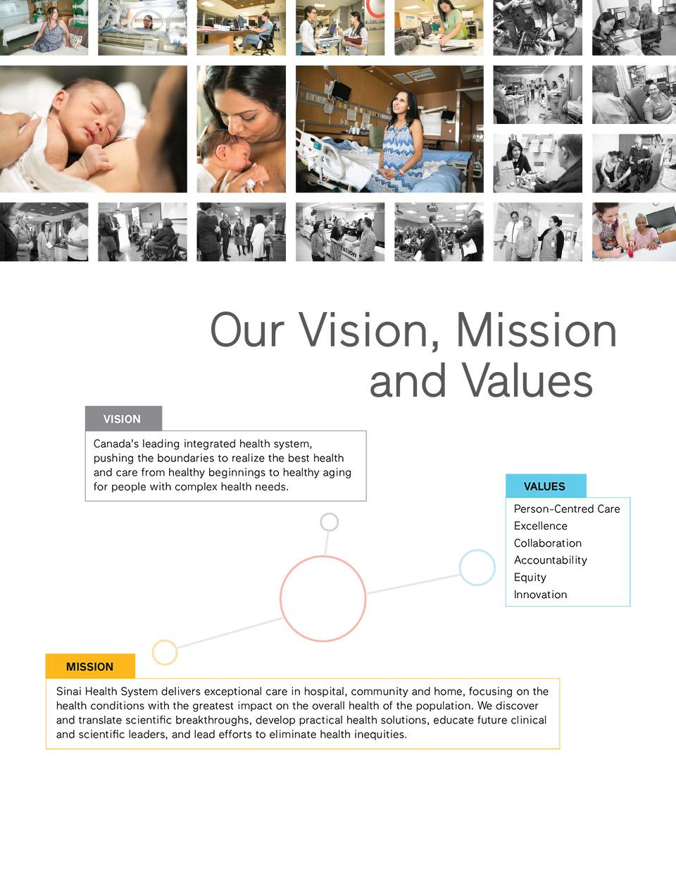 juniper se annual report 2016